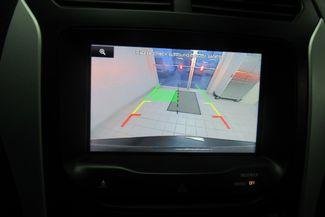 2015 Ford Explorer XLT W/ NAVIGATION SYSTEM/ BACK UP CAM Chicago, Illinois 31