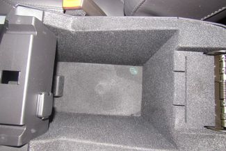 2015 Ford Explorer XLT W/ NAVIGATION SYSTEM/ BACK UP CAM Chicago, Illinois 36