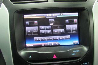 2015 Ford Explorer XLT W/ NAVIGATION SYSTEM/ BACK UP CAM Chicago, Illinois 30