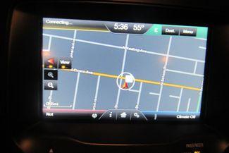 2015 Ford Explorer XLT W/ NAVIGATION SYSTEM/ BACK UP CAM Chicago, Illinois 28