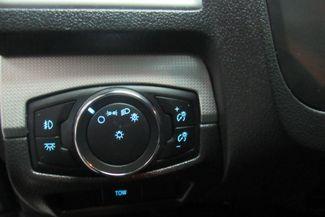 2015 Ford Explorer XLT W/ NAVIGATION SYSTEM/ BACK UP CAM Chicago, Illinois 21