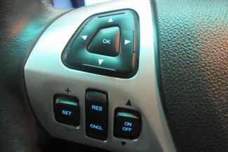 2015 Ford Explorer XLT W/ NAVIGATION SYSTEM/ BACK UP CAM Chicago, Illinois 24