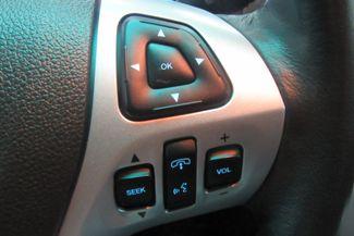 2015 Ford Explorer XLT W/ NAVIGATION SYSTEM/ BACK UP CAM Chicago, Illinois 25