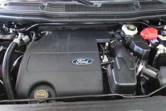 2015 Ford Explorer XLT W/ NAVIGATION SYSTEM/ BACK UP CAM Chicago, Illinois 26