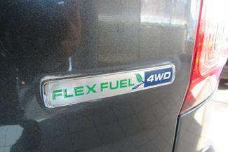 2015 Ford Explorer XLT W/ NAVIGATION SYSTEM/ BACK UP CAM Chicago, Illinois 7