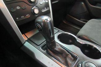 2015 Ford Explorer XLT W/ NAVIGATION SYSTEM/ BACK UP CAM Chicago, Illinois 20