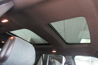 2015 Ford Explorer XLT W/ NAVIGATION SYSTEM/ BACK UP CAM Chicago, Illinois 23