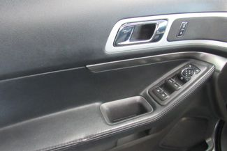 2015 Ford Explorer XLT W/ NAVIGATION SYSTEM/ BACK UP CAM Chicago, Illinois 8