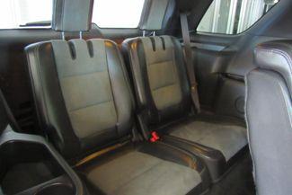 2015 Ford Explorer XLT W/ NAVIGATION SYSTEM/ BACK UP CAM Chicago, Illinois 10