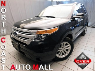 2015 Ford Explorer in Cleveland,, Ohio