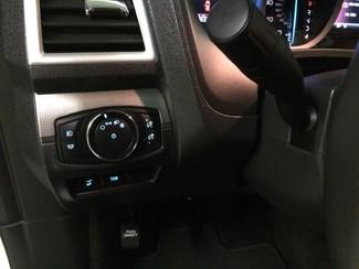 2015 Ford Explorer XLT 4WD SPORT 202B Layton, Utah 10