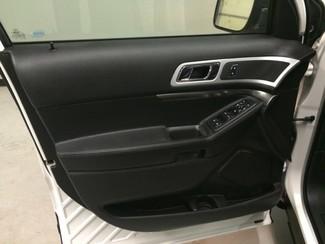 2015 Ford Explorer XLT 4WD SPORT 202B Layton, Utah 12