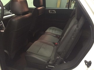2015 Ford Explorer XLT 4WD SPORT 202B Layton, Utah 13