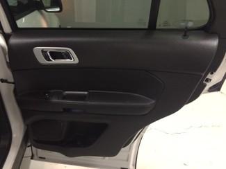 2015 Ford Explorer XLT 4WD SPORT 202B Layton, Utah 19