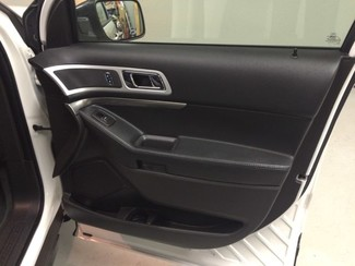 2015 Ford Explorer XLT 4WD SPORT 202B Layton, Utah 21