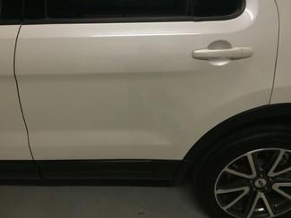 2015 Ford Explorer XLT 4WD SPORT 202B Layton, Utah 27