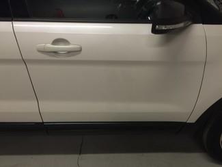 2015 Ford Explorer XLT 4WD SPORT 202B Layton, Utah 36
