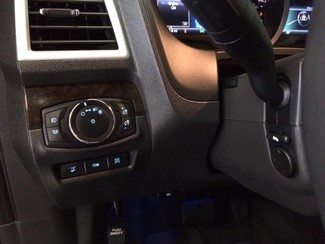 2015 Ford Explorer Limited 4WD 302A Layton, Utah 11