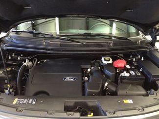 2015 Ford Explorer XLT 4WD SPORT 202B Layton, Utah 1