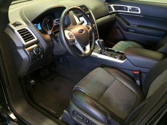 2015 Ford Explorer XLT 4WD SPORT 202B Layton, Utah 11