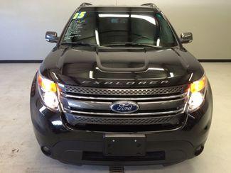 2015 Ford Explorer XLT 4WD SPORT 202B Layton, Utah 2