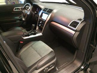 2015 Ford Explorer XLT 4WD SPORT 202B Layton, Utah 20