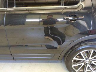 2015 Ford Explorer XLT 4WD SPORT 202B Layton, Utah 26