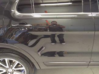 2015 Ford Explorer XLT 4WD SPORT 202B Layton, Utah 34