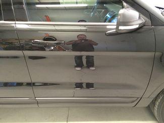 2015 Ford Explorer XLT 4WD SPORT 202B Layton, Utah 35