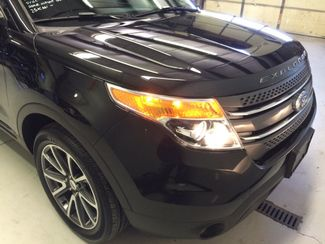 2015 Ford Explorer XLT 4WD SPORT 202B Layton, Utah 38