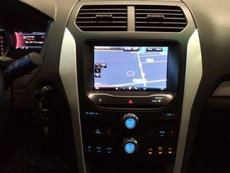 2015 Ford Explorer XLT 4WD SPORT 202B Layton, Utah 7