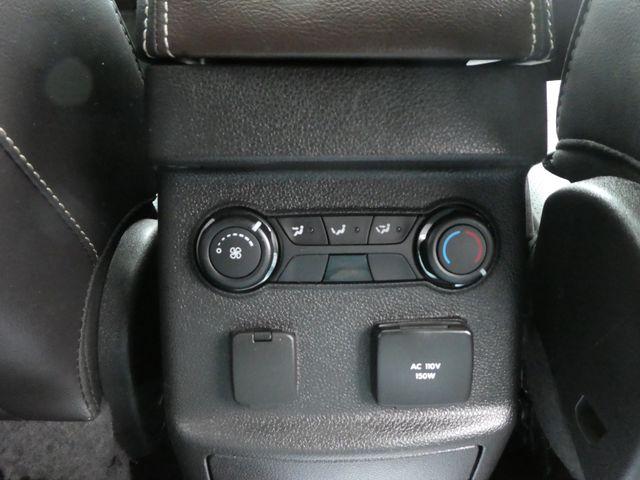 2015 Ford Explorer Sport Leesburg, Virginia 16