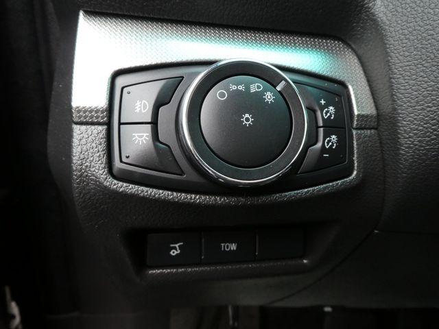 2015 Ford Explorer Sport Leesburg, Virginia 21