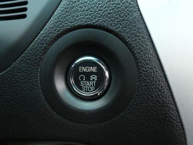 2015 Ford Explorer Sport Leesburg, Virginia 27