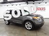 2015 Ford Explorer Limited Little Rock, Arkansas