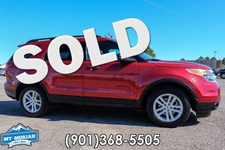 2015 Ford Explorer Base in  Tennessee
