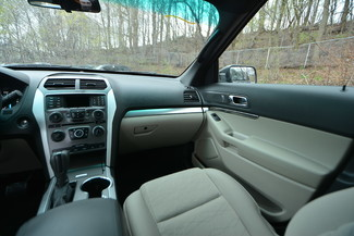 2015 Ford Explorer Naugatuck, Connecticut 19