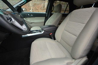 2015 Ford Explorer Naugatuck, Connecticut 21