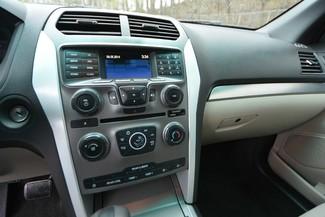2015 Ford Explorer Naugatuck, Connecticut 23