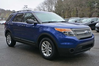 2015 Ford Explorer Naugatuck, Connecticut 6
