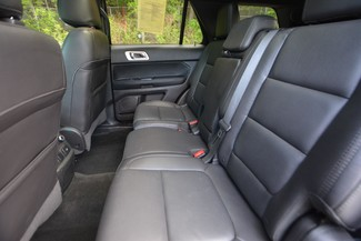 2015 Ford Explorer Limited Naugatuck, Connecticut 15