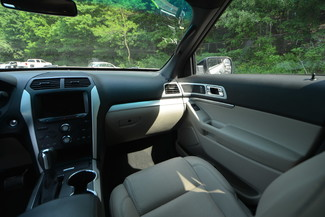 2015 Ford Explorer XLT Naugatuck, Connecticut 19