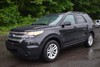 2015 Ford Explorer Naugatuck, Connecticut