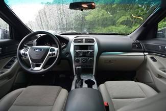 2015 Ford Explorer Naugatuck, Connecticut 21