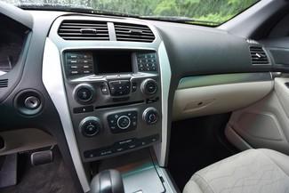 2015 Ford Explorer Naugatuck, Connecticut 1