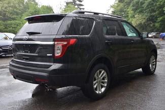 2015 Ford Explorer Naugatuck, Connecticut 8