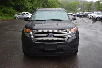 2015 Ford Explorer Naugatuck, Connecticut 11