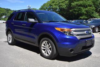 2015 Ford Explorer Naugatuck, Connecticut 6