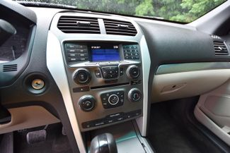 2015 Ford Explorer Naugatuck, Connecticut 14