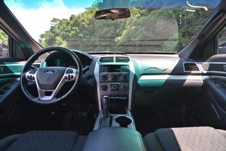 2015 Ford Explorer XLT Naugatuck, Connecticut 7